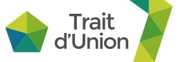 Ecole libre de la sainte famille du Tuquet | Trait d'Union